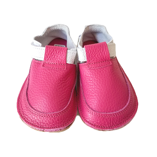 Watermelon Everyday Shoes