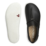 Vivobarefoot Ra Slip On Shoes