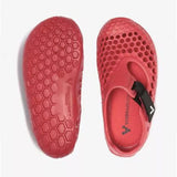 Vivobarefoot Ultras Red