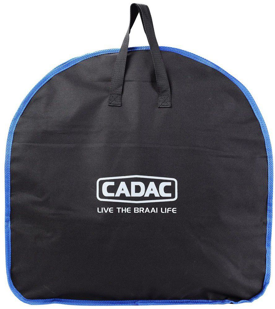 Cadac Global Range Braai Bag