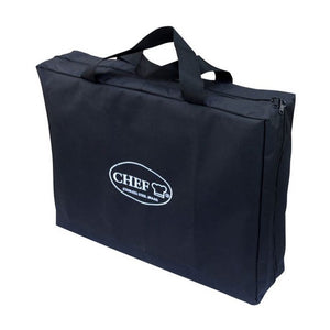 Chef Camper-On-The-Go Braai Carry Bag
