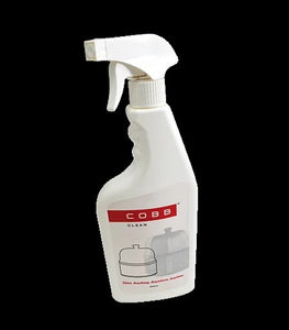 Cobb Cleaner (500ml)