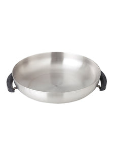 Cobb Frying Dish/ Wok