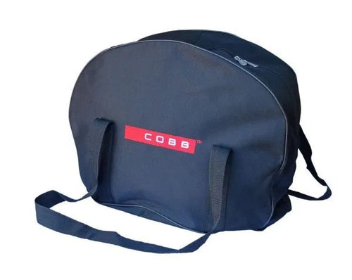 Cobb Supreme Carrier Bag