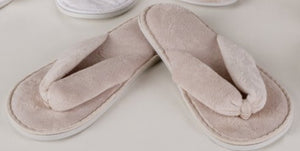 Club Classique Thong Style Slippers