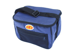 LK's Cooler Bag – 6 Can