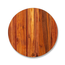 Load image into Gallery viewer, My Butchers Block Lazy Susan - My Butchers Block