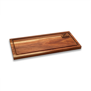 My Butchers Block Steak Boards - My Butchers Block