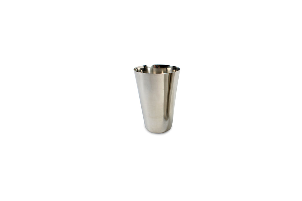 Tumbler - 400ml - Stainless Steel