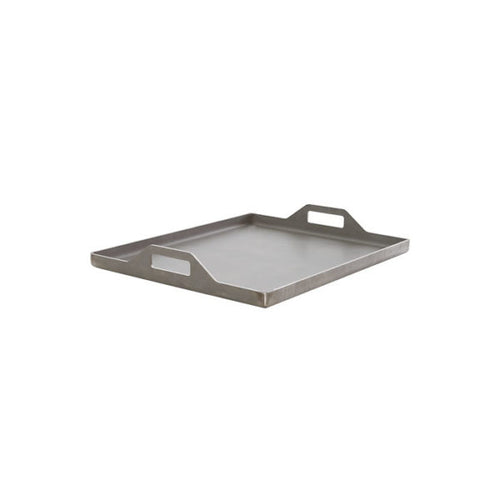 Home Fires Steakplate 304ss 630 X 580 4 5mm