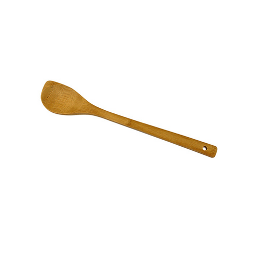 An awesome Targus laptop carry bag-used