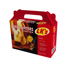 Load image into Gallery viewer, A vintage Johnson Exactum contact printer