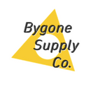 Bygone Supply Co.