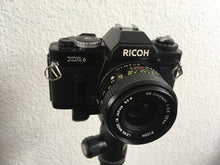Load image into Gallery viewer, Ricoh XR 6 35mm Film Camera