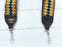 Load image into Gallery viewer, Vintage 1970's Camera Strap