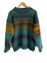 Load image into Gallery viewer, Vintage Cozy Wool Sweater