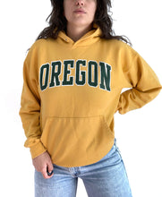 Load image into Gallery viewer, Oregon Champion Hoodie