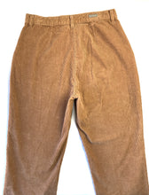 Load image into Gallery viewer, Corduroy Woolrich Trousers