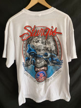 Load image into Gallery viewer, 2016 Sturgis Tee