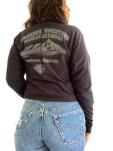 Load image into Gallery viewer, Harley Davidson Thunder on The Rockies Long Sleeve Shirt