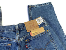Load image into Gallery viewer, Dead stock 560 Levi's