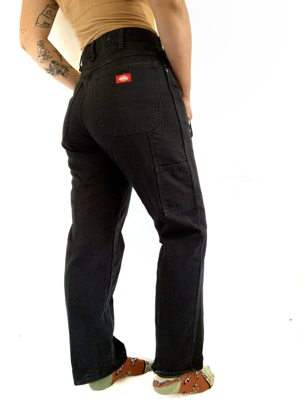 Like New Dickies Workwear Pants