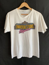 Load image into Gallery viewer, Vintage Universal Studios Tee