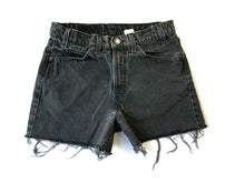 Load image into Gallery viewer, Vintage Orange Tab Levi's Shorts
