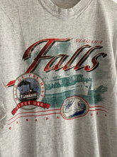 Load image into Gallery viewer, Vintage Niagara Falls Shirt