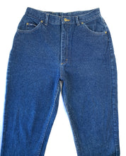Load image into Gallery viewer, Vintage Lee Jeans