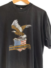 Load image into Gallery viewer, Vintage 1998 faded Harley Davidson Tee