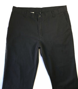 Relaxed Dickies Trousers