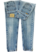 Load image into Gallery viewer, Vintage Jordache Stonewash Jeans
