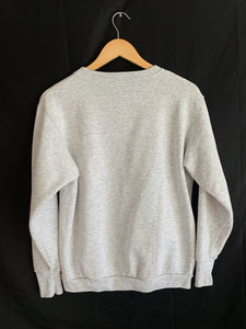 Vintage Yale Crew Sweater