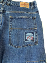 Load image into Gallery viewer, Vintage Union Bay Cargo Carpenter Jeans