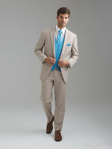 Custom Made Tuxedos Men Suits