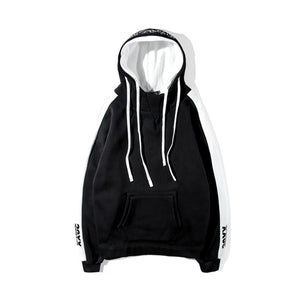High Street Men's Hoodies
