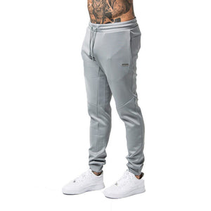 Thick Men's Fashion Trousers