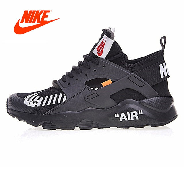 Nike Off-wit MT Voor Air Original New Arrival Authentic Mens Running Shoes Sneakers Outdoor Sneakers Good Quality AA3841
