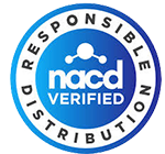 nacd verified - Responsible Distribution