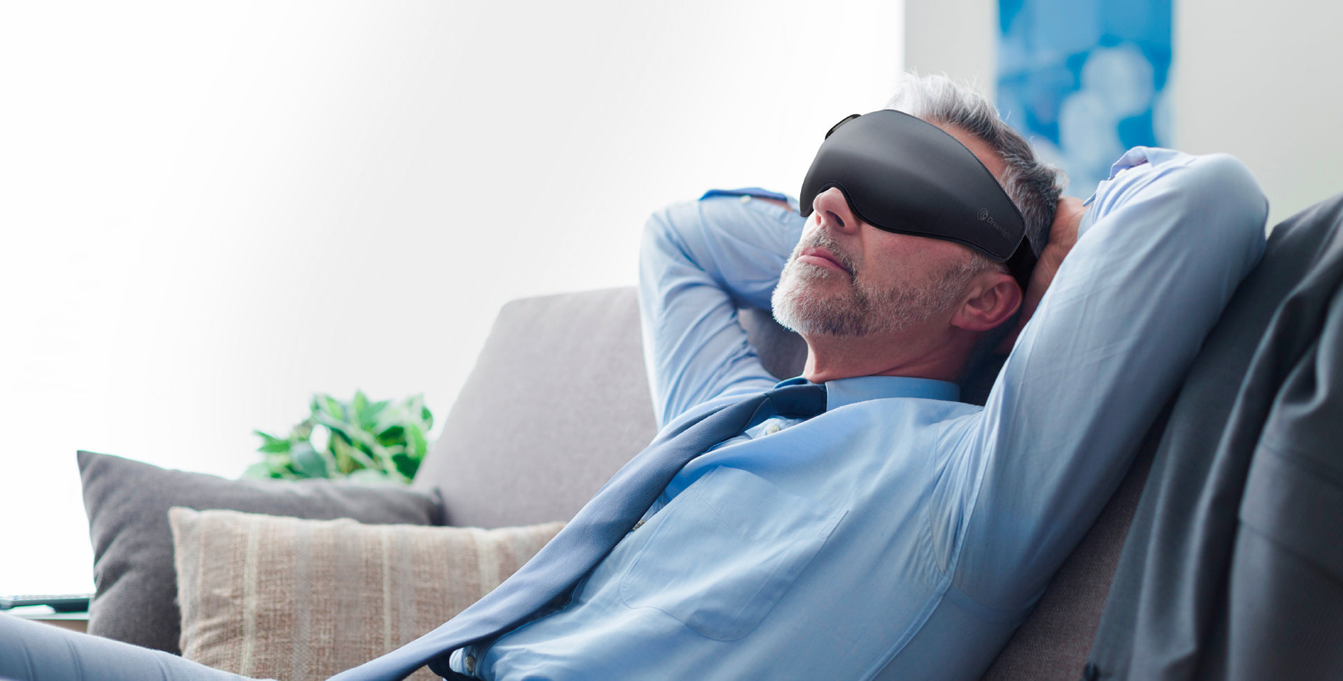 Power Napping restore alertness, improve performance, reduce mistakes and accidents.