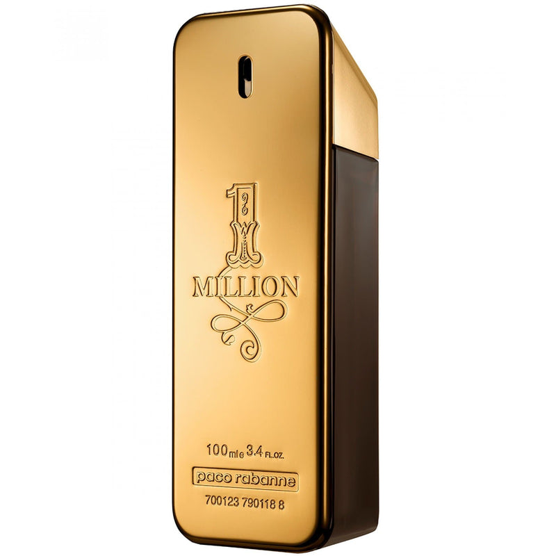 One Million Paco Rabanne 100ml - TrendyShop México