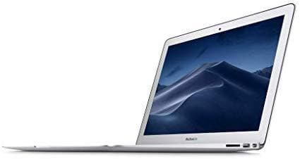 "Apple 4203189 Portatil 13"", Intel Dual-Core i5 1.8GHz, 8GB RAM, MacOS Sierra - TrendyShop México"