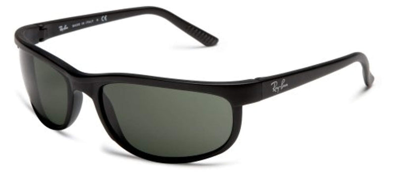 Ray-Ban RB2027 Predator II Polarized Sunglasses- 62mm - TrendyShop México