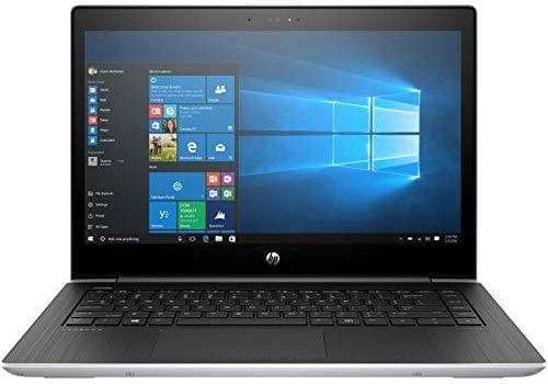 "Laptop Probook HP440 3DB71ELIFE2T G5 Corei7 RAM 8GB 1TB Windows 10 14"" Screen Full HD 1920x1080 - TrendyShop México"