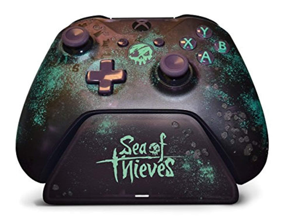 Controller Gear Sea of Thieves Special Edition Xbox