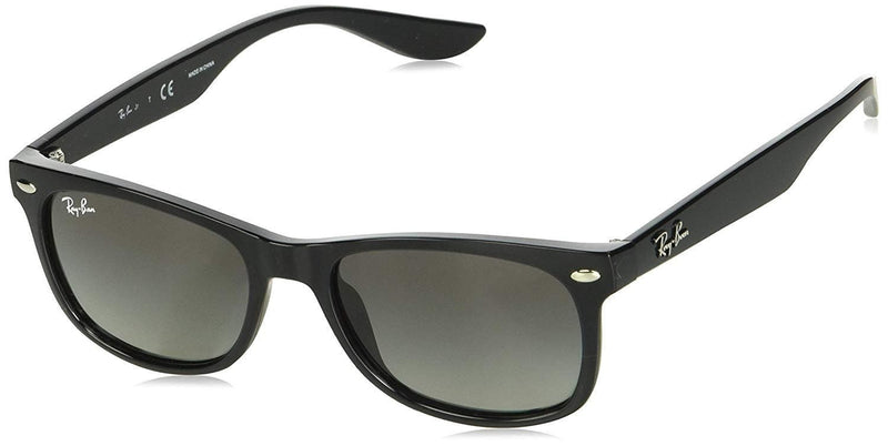 Gafas de sol cuadradas Ray-Ban Unisex-Child New Wayfarer Junior - TrendyShop México