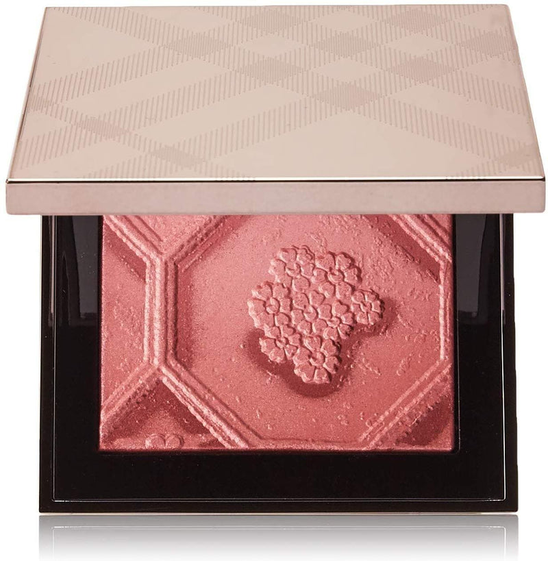 Burberry Beauty Face Silk and Bloom Blush Palette - TrendyShop México