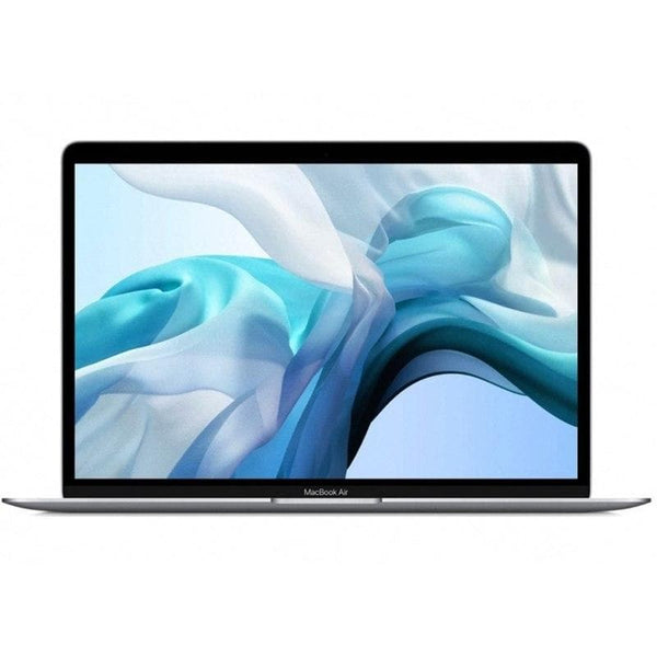 Laptop Apple Macbook Air Retina I5 1.6ghz 8gb Ssd128gb Plata