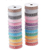 colorful kitchen twine